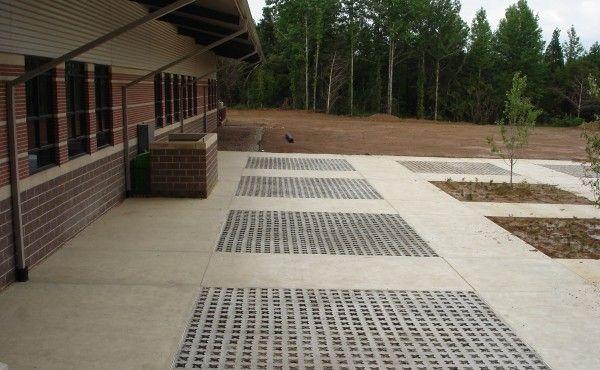 Wooster Elementary School